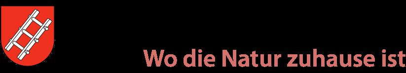 Gemeinde Isenthal
